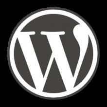 wordpress formation